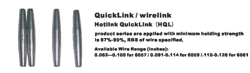 wirelink